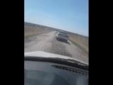 Серёга Полторецкий - Live
