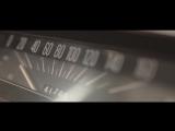 Need For Drift | LADA 1200s