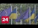 Расследование Der Spiegel: украинские предприятия уходят от уплаты налогов и грабят страну - Росси…