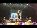 Гала-концерт. Ярославская мозаика