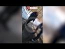 Подростки-отморозки напали на инвалида в Кирово-Чепецке