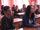 Краш-курс от сотрудников ГИБДД в Сафоново