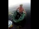 Прикол национальности русской рыбалки