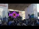 Денис Клявер - День Рождения