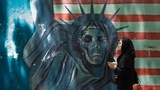 PoliticKing. Про Иран и выборы в конгресс США. Кандидаты трамповее Трампа