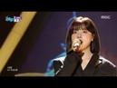 [Comeback Stage] BEN - 180 Degree , 벤 - 180도 Show Music core 20181208