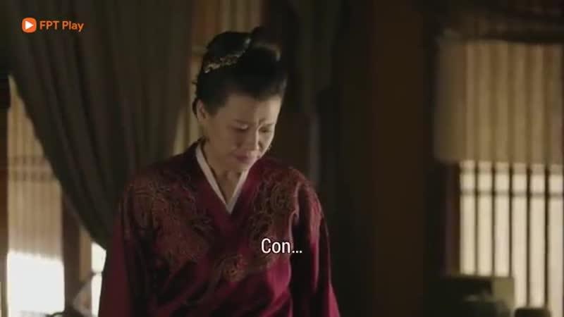 Minh Lan Truyện 2018 Tập 38 VietSub - Thuyết Minh (2018) - BiluTV