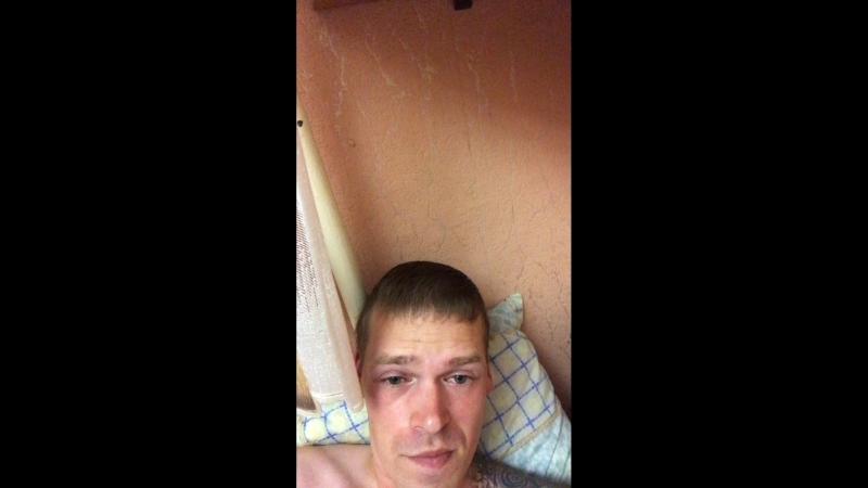 Денис Степаненко — Live