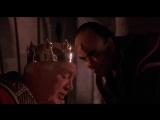 A Kid In King Arthurs Court 1995 WEB-DL 720p