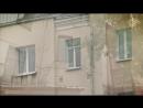 Спасение храма_ 19 сентября – Воспоминание чуда Архистратига Михаила в Хонех 4.mp4