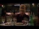 S03E12_08 Подруги собрались пожрать в Везувии