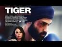 Тигр (2018) Смотреть весь фильм с Микки Рурком