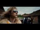 Bohemian Rhapsody _ Teaser Trailer [HD] _ 20th Century FOX