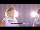 Jim, Yam y Ramiro cantan A rodar mi vida Momento Musical (con letra) Soy Luna