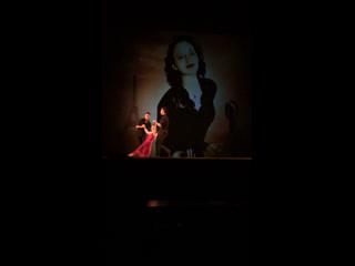 Trio 13.04.19 Balletto di Milano