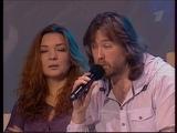 Первый канал 2011 - Анонс - Достояние республики - Виктор Резников