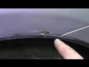 Это Устройство Защитит ваш Автомобиль от Коррозии.mp4
