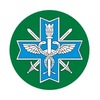 Управление ветеринарии Курганской области