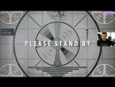 Россия после майских бухачей! Fallout 4