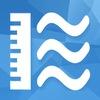 Уровень воды сегодня | AllRivers.INFO