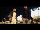 Adnan Beats feat. Fari - Gustavo (2018)