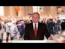 Кто стучится в HOUSE Золотова и Путина