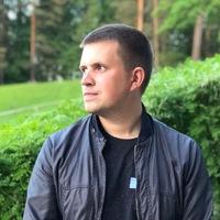 Аватар Александра Аржаева