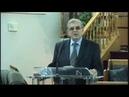Проповедь о времени. Савченко А.П. (Спокен, США, 19.10.2014)