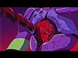 [VoidTracks] Original God - Can I Still Go To Heaven If I Kill Myself? (AMV)