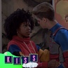 """Henry Danger on Instagram """"Could Charlotte and Henry become more than BFFs 😮 Dont miss a new Henry Danger Saturday at 730p/630c on @Nickelode..."""