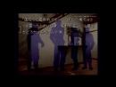 GameCenter CX 113 - Kamaitachi no Yoru aka Night of the Sickle [402p]