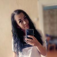 Полина Тырышкина