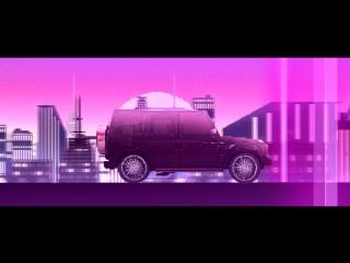 Гоша Матарадзе - Мальвина (Премьера песни 2018)