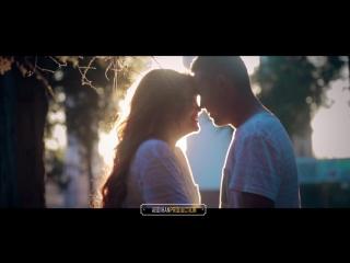Ұлан & Самал - lovestory