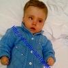 Coколов Тимофей-Первый Шаг в Счастливое Детство