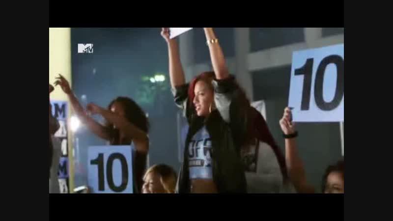 Flo Rida ft. Sage The Gemini Lookas - GDFR
