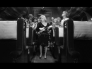 Фильмы на все времена - Некоторые любят погорячее 1959 /трейлер/