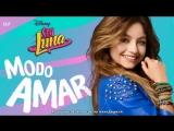 «Soy Luna 3» - перевод песни «Solos»