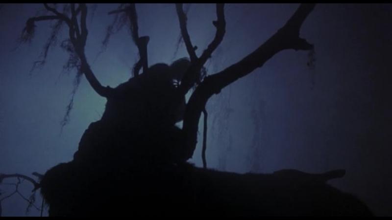 Тыквоголовый Pumpkinhead 1988 USA. ужасы фэнтези триллер