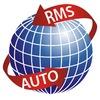 RMS AUTO   Запчасти для вашего автомобиля