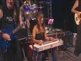 Elkie Brooks - Pearl's A Singer - 2006