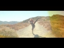 It Ain-t Me - Lindsey Stirling and KHS -Selena Gomez - Kygo Cover-