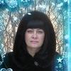 Ирина Беленко