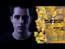 Millennium Song Contest 2013   Bloc В