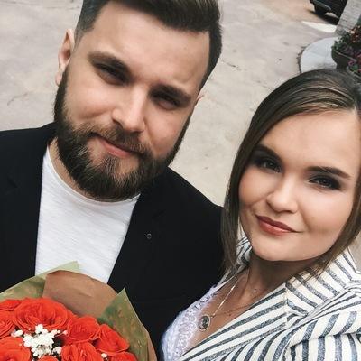 Татьяна Крисанова