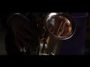 G F Händel 'Ombra mai fu' Largo from 'Xerxes'