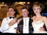 Sanremo 1993 - Enrico Ruggeri - Mistero