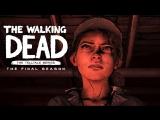 The Walking Dead - Финальный сезон ¦ ОФИЦИАЛЬНЫЙ ТРЕЙЛЕР (ENG)