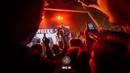 NOIZE MC | Club «IKRA»
