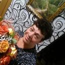Ольга Войнова фото #26
